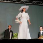 bedonia-229-spose-del-passato-abiti-nuziali