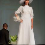 bedonia-230-spose-del-passato-abiti-nuziali