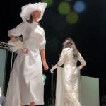 bedonia-231-spose-del-passato-abiti-nuziali