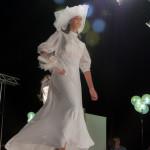 bedonia-232-spose-del-passato-abiti-nuziali
