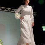 bedonia-233-spose-del-passato-abiti-nuziali