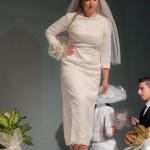 bedonia-234-spose-del-passato-abiti-nuziali