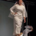 bedonia-235-spose-del-passato-abiti-nuziali
