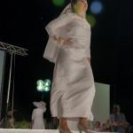 bedonia-236-spose-del-passato-abiti-nuziali