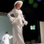 bedonia-237-spose-del-passato-abiti-nuziali
