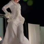 bedonia-238-spose-del-passato-abiti-nuziali