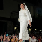 bedonia-239-spose-del-passato-abiti-nuziali
