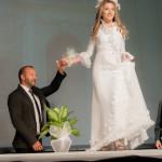 bedonia-240-spose-del-passato-abiti-nuziali
