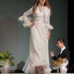 bedonia-241-spose-del-passato-abiti-nuziali