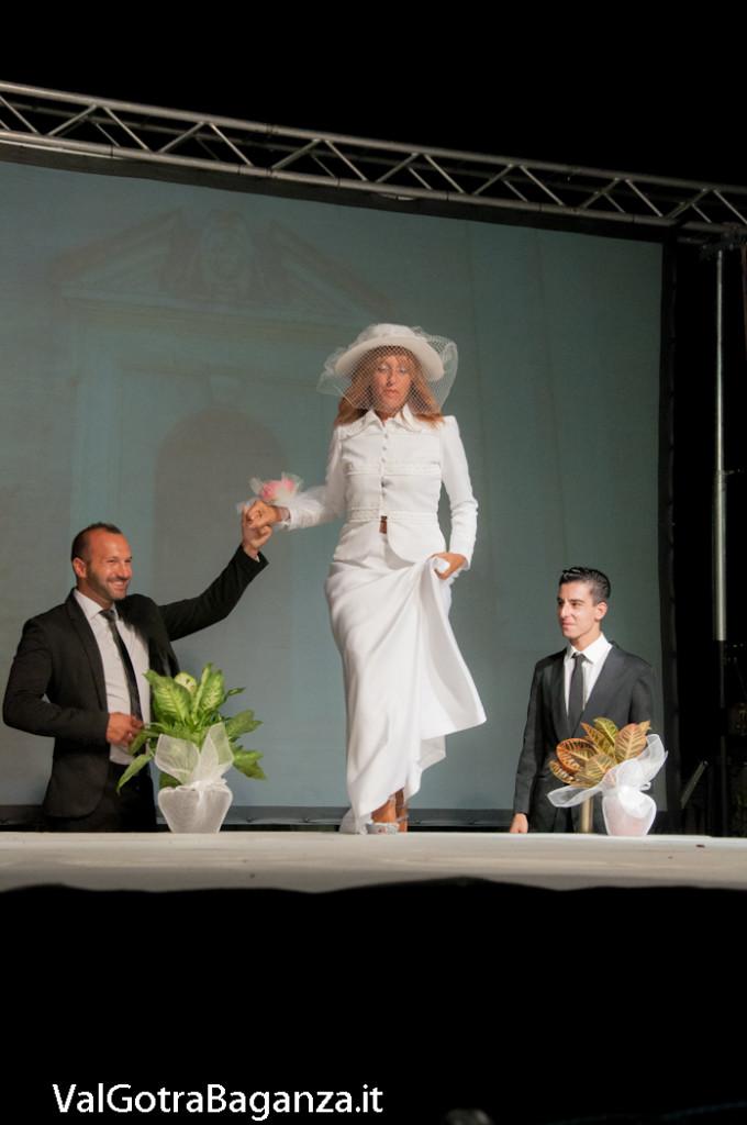 bedonia-242-spose-del-passato-abiti-nuziali