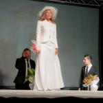 bedonia-243-spose-del-passato-abiti-nuziali