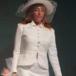 bedonia-244-spose-del-passato-abiti-nuziali