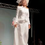 bedonia-245-spose-del-passato-abiti-nuziali