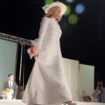 bedonia-246-spose-del-passato-abiti-nuziali