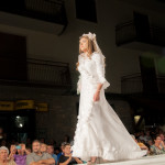 bedonia-247-spose-del-passato-abiti-nuziali