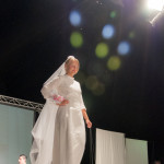 bedonia-249-spose-del-passato-abiti-nuziali