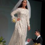 bedonia-250-spose-del-passato-abiti-nuziali