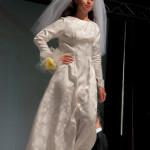bedonia-251-spose-del-passato-abiti-nuziali