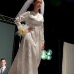 bedonia-252-spose-del-passato-abiti-nuziali