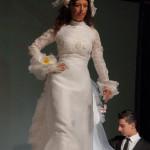 bedonia-253-spose-del-passato-abiti-nuziali