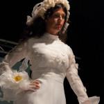 bedonia-254-spose-del-passato-abiti-nuziali