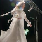 bedonia-255-spose-del-passato-abiti-nuziali
