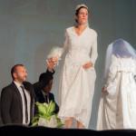 bedonia-256-spose-del-passato-abiti-nuziali