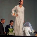 bedonia-257-spose-del-passato-abiti-nuziali