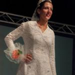 bedonia-258-spose-del-passato-abiti-nuziali