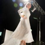 bedonia-260-spose-del-passato-abiti-nuziali