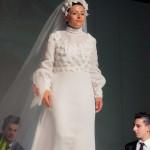 bedonia-261-spose-del-passato-abiti-nuziali