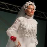 bedonia-262-spose-del-passato-abiti-nuziali