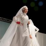 bedonia-263-spose-del-passato-abiti-nuziali