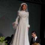bedonia-264-spose-del-passato-abiti-nuziali
