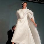 bedonia-265-spose-del-passato-abiti-nuziali