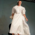 bedonia-266-spose-del-passato-abiti-nuziali