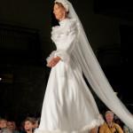 bedonia-267-spose-del-passato-abiti-nuziali