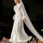 bedonia-268-spose-del-passato-abiti-nuziali