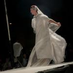 bedonia-269-spose-del-passato-abiti-nuziali
