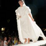 bedonia-270-spose-del-passato-abiti-nuziali
