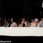 bedonia-272-spose-del-passato-abiti-nuziali