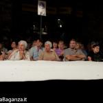 bedonia-273-spose-del-passato-abiti-nuziali