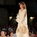 bedonia-276-spose-del-passato-abiti-nuziali
