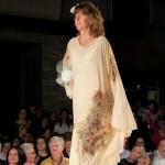 bedonia-277-spose-del-passato-abiti-nuziali