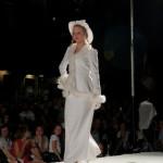 bedonia-278-spose-del-passato-abiti-nuziali