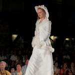 bedonia-279-spose-del-passato-abiti-nuziali