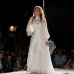 bedonia-280-spose-del-passato-abiti-nuziali