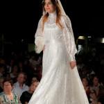 bedonia-281-spose-del-passato-abiti-nuziali