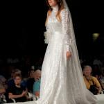 bedonia-282-spose-del-passato-abiti-nuziali