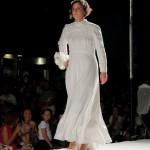 bedonia-283-spose-del-passato-abiti-nuziali